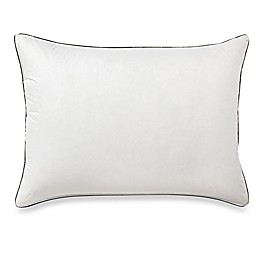 Pacific Coast® Luxury Firm Down Pillow in White