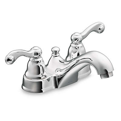 Bathroom Faucets Bed Bath Beyond
