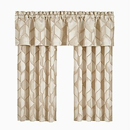 Horizons Window Valance Collection