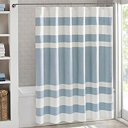 Shower Curtains | Bed Bath & Beyond