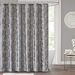Cosma Shower Curtain