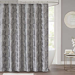 Cosma Shower Curtain