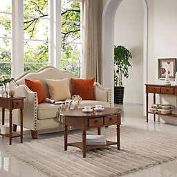 Leick Furniture Coastal Furniture Collection