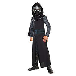 Star Wars VII Kylo Ren Classic Child's Halloween Costume