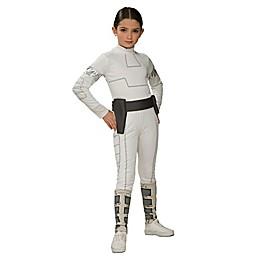 Star Wars Clone Wars Padme Child's Halloween Costume