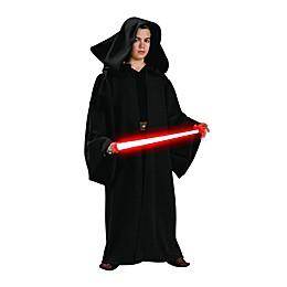 Star Wars: Deluxe Sith Robe Child's Halloween Costume