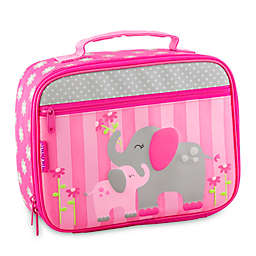 Stephen Joseph® Elephant Lunch Box