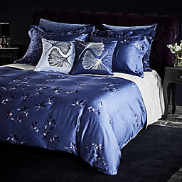 Frette At Home Sanremo Duvet Cover