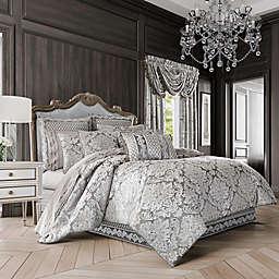 J. Queen New York™ Bel Air Comforter Collection