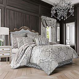 J. Queen New York™ Bel Air Comforter Collection