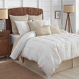 Southern Tide® Seabrook Comforter Set
