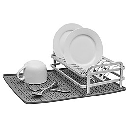 Dish Racks Amp Drainers Bed Bath Amp Beyond