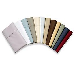 Palais Royale™ 630-Thread-Count Long Staple Cotton Sheet Set