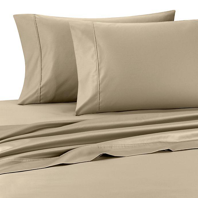 Bed Bath And Beyond Palais Royale Sheets