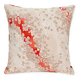 Liora Manne Elements Indoor/Outdoor Throw Pillow