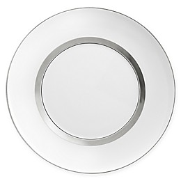 Vista Alegre Domo Platinum Bread and Butter Plates (Set of 4)