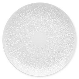Vista Alegre Mar 7.75-Inch Bread and Butter Plate (Set of 4)