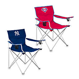 MLB Elite Chair Collection