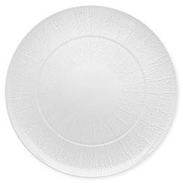 Vista Alegre Mar 16-Inch Charger Plate XL