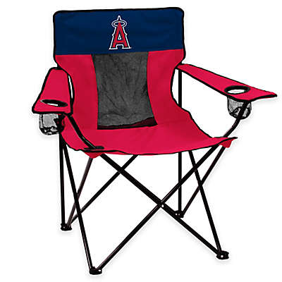 Angels Elite Chair