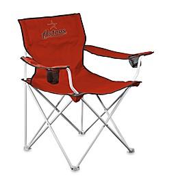 Astros Elite Chair