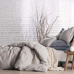 DKNYpure® Comfy Duvet Cover