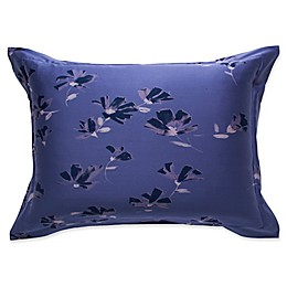 Frette At Home Sanremo Pillow Sham