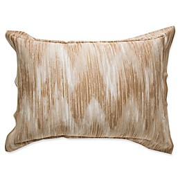 Frette At Home Cervino Pillow Sham