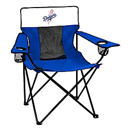 Dodgers Elite Chair
