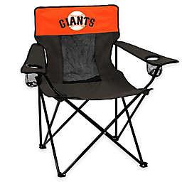 Giants Elite Chair