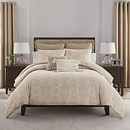 Bridge Street Siena Comforter Set