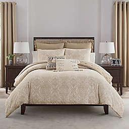 Bridge Street Siena Comforter Set