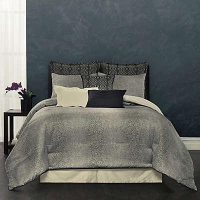Laundry By Shelli Segal® Avalon Comforter Set
