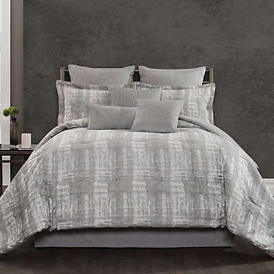 Laundry by SHELLI SEGAL® Textura Comforter Set