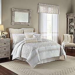 Croscill® Cela Comforter Set