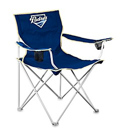 Padres Elite Chair
