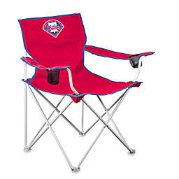 Phillies Elite Chair