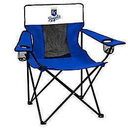 Royals Elite Chair