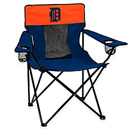 Lawn Chair Bed Bath And Beyond Canada