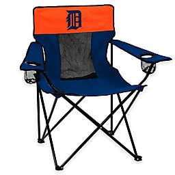 Tigers Elite Chair