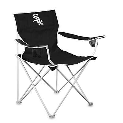 White Sox Elite Chair