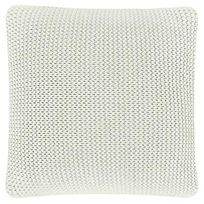 Oscar/Oliver Luca Square Throw Pillow