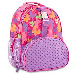 Stephen Joseph® Butterfly Print Mini Backpack