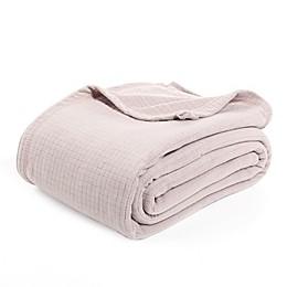 Polartec® Berkshire Blanket® Thermal Pro Blanket