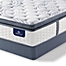 Part of the Serta® Perfect Sleeper® Southboro Firm Super Pillow Top Mattress Set Collection