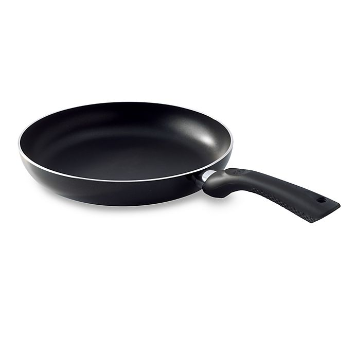 Alternate image 1 for Ecolution™ Artistry 11-Inch Fry Pan