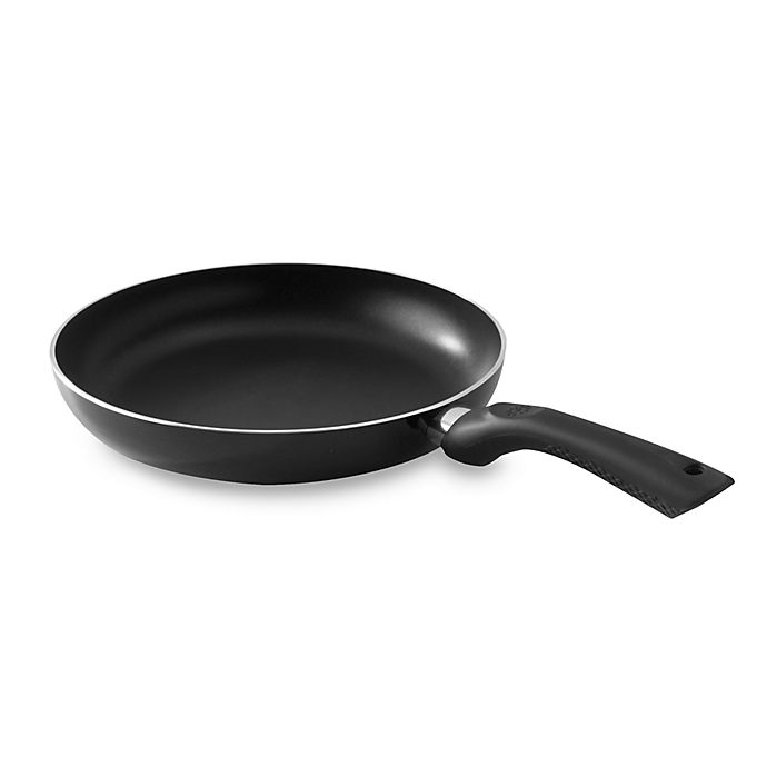 Alternate image 1 for Ecolution™ Artistry 8-Inch Fry Pan