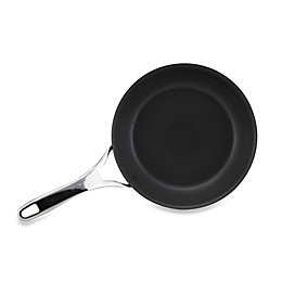 Anolon® Nouvelle Copper 8 1/2-Inch Fry Pan