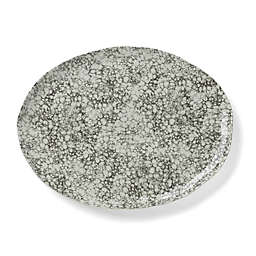 Lenox® Pebble Cove 16.5-Inch Oval Platter