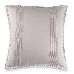 Wamsutta® Dream Zone® 400-Thread-Count European Pillow Sham in Stone